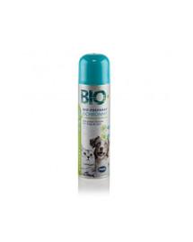 PESS Bio Ochranný prípravok s pelargónovým olejom 250 ml