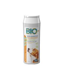PESS Bio-ochranný šampón s neemovým olejom pre psov 200 ml