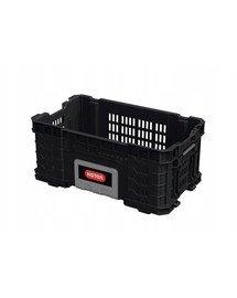 "CURVER Keter Gear Crate 22"" skrinka na náradie"