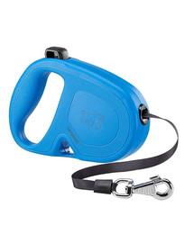 FERPLAST Flippy One Tape L Vodítko  5 m modrá farba