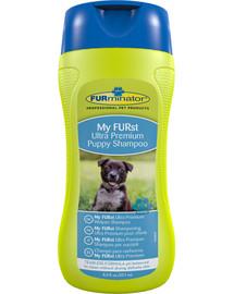 FURminator Ultra premium Šampón pre šteňatá 250 ml