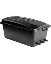 AQUAEL Filter jazierkový Super Maxi