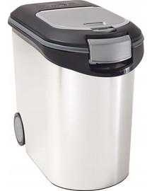 CURVER 12 kg nádoba na skladovanie krmiva pre domáce zvieratá