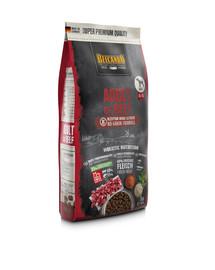 BELCANDO Adult Grain Free Beef 1 kg