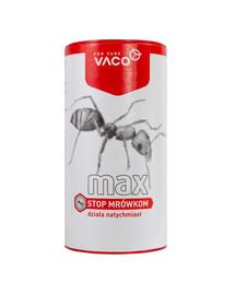 VACO VACO Prípravok proti mravcom MAX 250 g