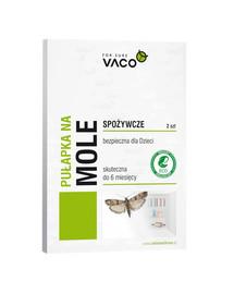 VACO ECO Lapač hmyzu 2 ks