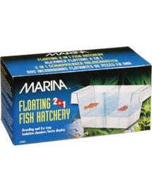 HAGEN Marina Multi Breeder 2 v 1