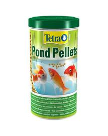 TETRA Pond Stelivos 1 L