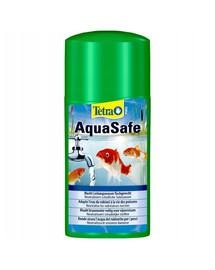 TETRA Pond AquaSafe 250 ml