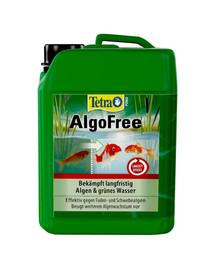 TETRA Pond AlgoFree 3 L