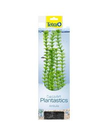 TETRA DecoArt Plant L Ambulia 30 cm