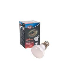Trixie Basking Spot-Lamp 75 W