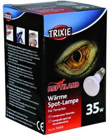 Trixie Basking Spot-Lamp 35 W