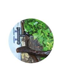 TRIXIE Zavlažovací systém pre terária Repti rain