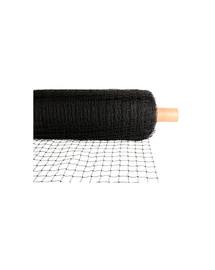 TRIXIE Ochranná sieťka pre mačky  75 x 2 m čierna