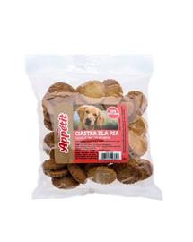 COMFY Appetit psie sušienky 150G