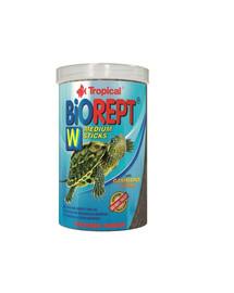 TROPICAL Biorept W ekstrugran puszka 250 ml / 75 g