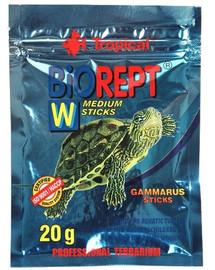 TROPICAL Biorept W sáčok 20 g
