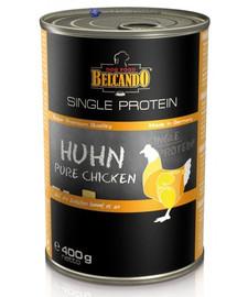 BELCANDO Proteina kura 400 g