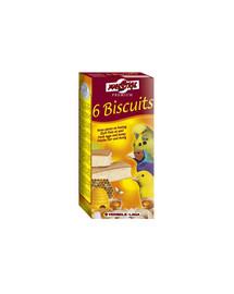 VERSELE Laga Prestige Biscuits Honey 70g