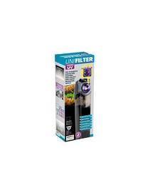 AQUAEL Filter Unifilter 1000 UV