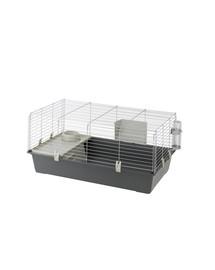 FERPLAST Rabbit 100 95x57x46cm