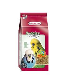 VERSELE-LAGA Budgies 20 kg - Pokarm Dla Papużek Falistych
