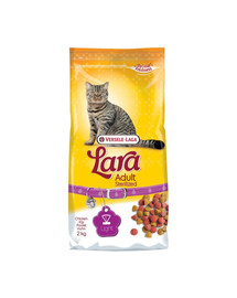 Versele-LAGA Lara Adult Sterilized 10 kg