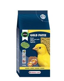 Versele-LAGA Gold piatej Canaries Yellow 5 kg vaječný pokrm pre žlté kanáriky