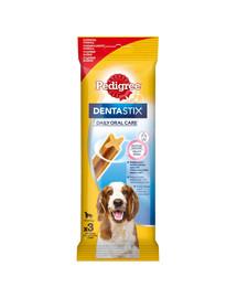 PEDIGREE Dentastix 77 g