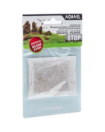 AQUAEL Wkład Magic Algae Stop Saszetka