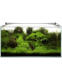 AQUAEL Leddy Slim 32W Plant 80-100 cm