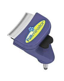 FURminator FURflex vyčesávacia hlava S