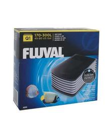 FLUVAL vzduchovací motorček Q1