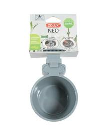 ZOLUX Miska Neo 500 ml