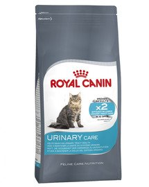 ROYAL CANIN Urinary care 4 kg