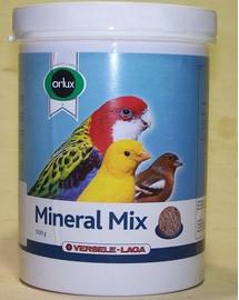 Versele-LAGA Mineral Mix 1,5 kg - Zmes minerálov pre vtáky