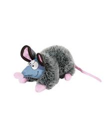ZOLUX plyšový potkan Gilda