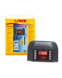 SERA Seramic pH Controller - CO2