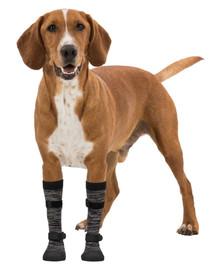 TRIXIE Ochranné ponožky Walker Socks, XS, 2ks