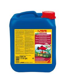 SERA Bio nitrivec 5.000 ml