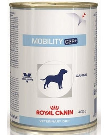 ROYAL CANIN ROYAL CANIN Mobility C2P + 400 g