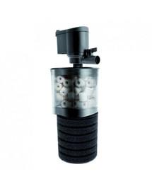 AQUAEL Filter Turbo 500 (n)