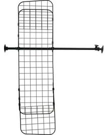 ZOLUX Ochranná mriežka (Minivan, 4x4, S.U.V.)