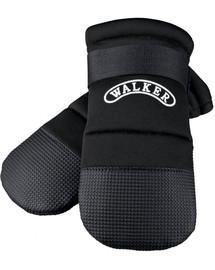 TRIXIE Ochranné topánky Walker 2 ks L