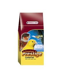 Versele-LAGA Canaries Light 20 kg - pokrm pre kanáriky Light