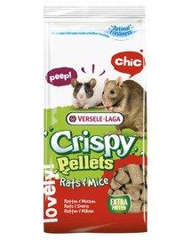 VERSELE-LAGA Rat/Mouse pro 1 kg