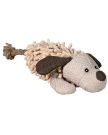 TRIXIE Pes plyšový 30 cm