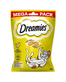 DREAMIES Mega Ser 180g