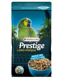 VERSELE-LAGA Amazone Parrot Mix pre juhoamerické papagáje 1 kg